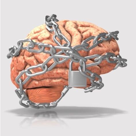cerveau-prisonnier