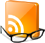 RSS_Blog