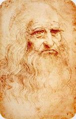 croissance personnelle-Leonardo_self
