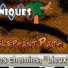 Méthode du chemin d'éléphant, Loci – Comment devenir un champion de la mémoire – part 1