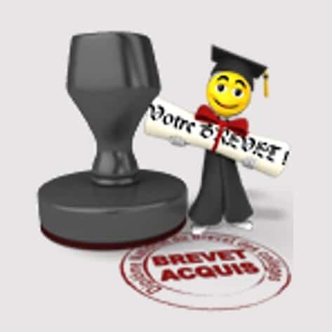 brevet des collèges-DNB